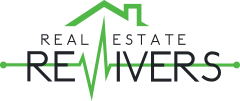 Real Estate Reviver